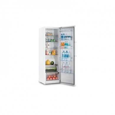 Refrigerator Infiniton Cl-1785Nf A + 186Cm Nofrost